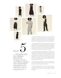 italienische len designer 100 images carolina marchiori - Italienische Len Designer