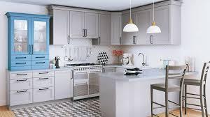 nettoyer cuisine nettoyage bio maison awesome fabriquer sa duargile le