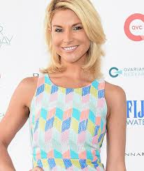 Dies After Challenge Incredibly Sad News Today As Diem Brown Has Away After A