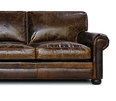 restoration hardware maxwell leather sofa restoration hardware leather sectional fabulous restoration hardware