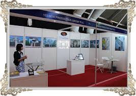 home design company in cambodia event company 103 new production in cambodia