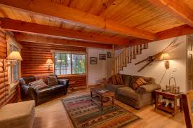 small log home interiors log cabin furniture ideas living room cabin living room decor