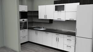 Kitchen Cabinet Design Software Mac Haus Möbel Kitchen Cabinet Design Software Mac Free Within 17484