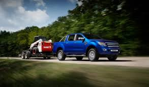 towing with ford ranger the smarter ford ranger because tough is not enough adrian