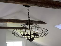 Pinterest Cottage Style by Sopo Cottage Lighting Pinterest Cottage Style Urn Wire Chandelier