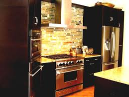 Kitchen Cabinet Reviews Consumer Reports Ikea Kitchen Cabinets Review Ikea Kitchen Cabinets Review