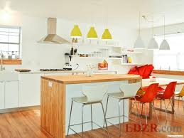 Ikea Kitchens Designs by Ikea Kitchen Design Ideas You Can Also Check Out Ikea Kitchen