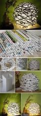 22 outstanding diy craft ideas 25 unique diy lamps ideas on pinterest diy drawer lights diy