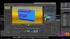 all video editing software free download full version for xp edius pro 7 crack and serial key full version free download www