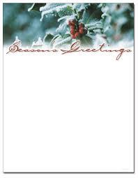 free christmas letter templates religiousjournal women com