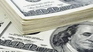 6 ways to make money through virtual reality gobankingrates