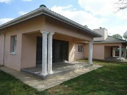property for sale in zimbabwe houses for sale pam golding