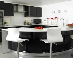 Modern Kitchen Designs 2013 by 50 Wonderful Kitchen Design Ideas 3815 Baytownkitchen
