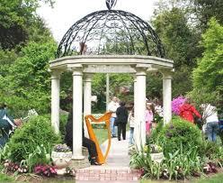 Botanical Gardens In Nj Welcome To Hamilton Township Mercer County New Jersey Azalea