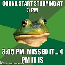 Hilarious College Memes - college memes picmia