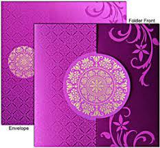 wedding card design india indian wedding cards jaipur scroll wedding cards india
