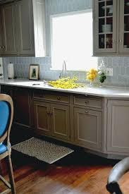 salle de bain avec meuble de cuisine meuble de cuisine pour salle de bain utiliser meuble cuisine pour