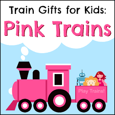 trains for train table best train tables the ultimate wooden train guide