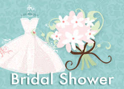 wedding shower category bridal shower tips the frugal lifestyle