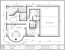Office Floor Plans Templates Visio Office Floor Plan Template Carpet Vidalondon