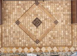 tile installations geared towards perfection