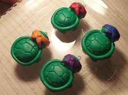 25 polymer clay turtle ideas clay animals