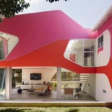 dunn edwards paints paint colors exterior pink dahlia det419 and