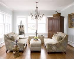 Chandeliers For Living Room Best Living Room Chandeliers Contemporary Home Design Ideas