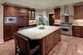 meuble cuisine moins cher meuble bas cuisine pas cher nestis
