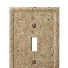 motion sensor light switch lowes great new wall light plates home prepare lowes speaker plate almond
