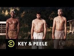 best key and peele video skits