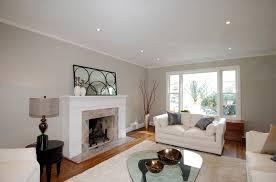 livingroom colors best living room paint color centerfieldbar