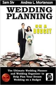 wedding help wedding planning on a budget the ultimate wedding