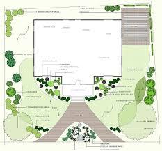 free online design program garden plans free online 3d garden design free online autouslugi club