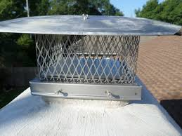 chimney caps ace of sweeps