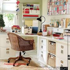 Organized Desks Office Desk Organization Ideas Lovely 100 Best Decorâ Office