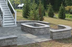 Backyard Decks Images decks patios and outdoor entertainment nova remodelers