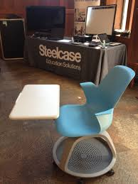 Steelcase Move Chair Comfort Cost And U2026casters Better Chairs For Your Conference