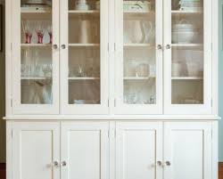 Kitchen Cabinets Online Canada Affordable Kitchen Cabinet Doors Gallery Glass Door Interior