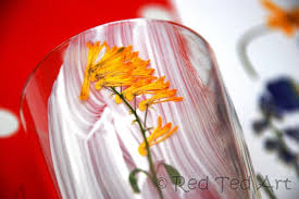 Dry Flowers How To Press Flowers Red Ted Art U0027s Blog