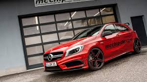 car mercedes red car mercedes benz gla 45 amg red cars wallpapers hd desktop