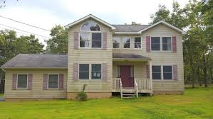 167 tumbleweed dr for sale effort pa trulia