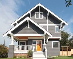 40 best house colors images on pinterest exterior house colors