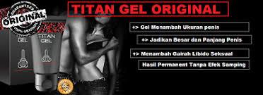 titan gel malaysia titan gel review testimoni titan gel
