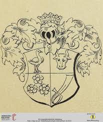Wappen Baden Drei Wappen Auf Dem Grenzstein Gottenheim Neuershausen Buchheim