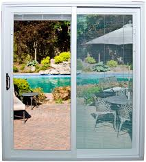 Patio Doors Manufacturers Sliding French U0026 Patio Doors Manufacturers U0026 Installer In Deer