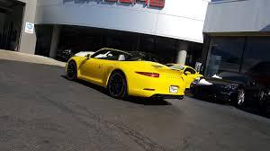 2013 porsche 911 s for sale 2013 porsche 911 s cabriolet for sale columbus ohio