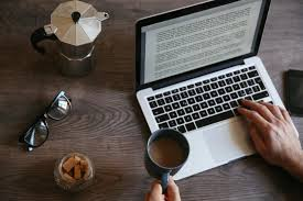 jobs for freelance writers and editors online proofreading and editing jobs lovetoknow
