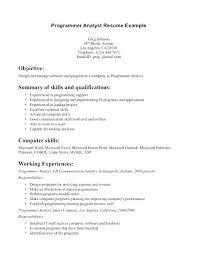 sample resume canada format hospitality templates resume samples