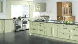 Kitchen Cabinet Door Knob Kitchen Cabinets Door Handles Or Stainless Steel Handle Pulls